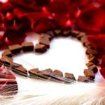 バレンタイン2018あなたを演出する大人な高級チョコレート購入!