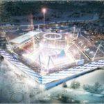 平昌オリンピック2018!閉会式の放送日程、スタジアム構造も!