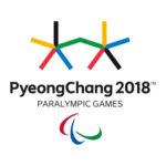 平昌パラリンピック2018 !開催日程、マスコットと放送時間も!