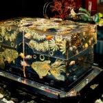アートアクアリウム展2018!福岡博多で開催!金魚の祭典!