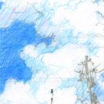 シン・エヴァンゲリオン劇場版!映画未来のミライの予告より発表!